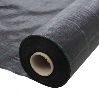 Folie Agrotextil 1.54 x 100 ml